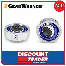 "GearWrench 1/4"" Drive Gimbal Ratchet - 81027"