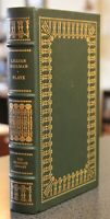 Six Plays by Lillian Hellman, Franklin Library, limited ed., 1978, illustrated