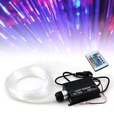 Sternenhimmel Glasfaser Günstig Kaufen Ebay