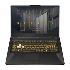 ASUS Gaming Ryzen 7 5800H 8-Kern 4,4GHz RTX 3060 16GB RAM 1TB SSD WINDOWS 10