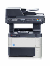 Kyocera Black and White Printer