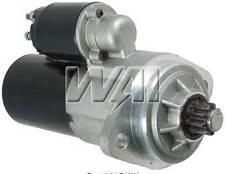 NEW STARTER MERCURY MERCRUISER w/ GM V8 MARINE ENGINES