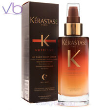KERASTASE Nutritive 8th Magic Serum | Overnight Treatment For Dry Hair