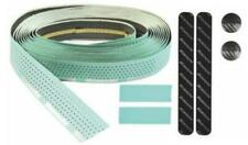 NEW BIANCHI EOLO SOFT MICROTEX HANDLEBAR TAPE Celeste Color