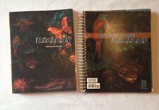 BJU Bob Jones Biology Teachers Edition 3rd Third Ed 10th Grade Homeschool Books