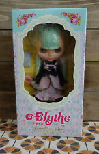 * WOW! NEW! CREAM CHEESE AND JAM BLYTHE DOLL * NRFB * US SELLER * FREE SHIPPING!