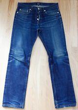 APC New Standard Jeans Indigo 29 x 30