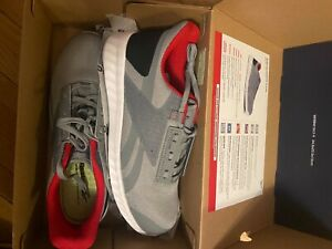 Reebok safety shoes Brand New comp toe