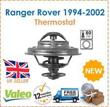 For Ranger Rover MK2 LP_ 2.5D Valeo Thermostat STC2195 New