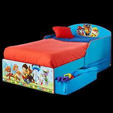 Kinder-Bettgestelle ohne Matratze mit Kopfteil günstig kaufen   eBay