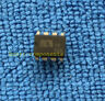 1pcs MUSES02 Audio Operational Amplifier IC DIP-8