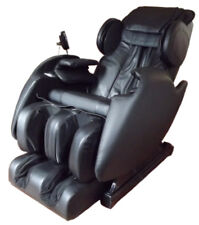 Massagemaster Z5 Shiatsu Professional Electric Massage Chair - Zero Gravity