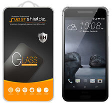 Supershieldz Ballistic [Tempered Glass] Screen Protector Saver For HTC One A9