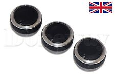 Air Conditioning Heater Control Knob Switch Ford Focus 2 3 MK2 MK3 Mondeo 05-13