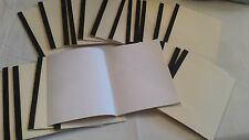 Classroom Pack of 25 Picture Story Writing Journals 36 pages Drawing & Writing