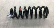 Ford Van Super Duty OEM Front Suspension Coil Spring 9C2Z-5310-X