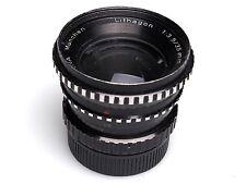 Enna M�nchen Lithagon 35mm F3.5 M42