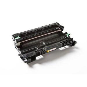 1x compatible DR2150 Drum unit for HL-2140 2142 2150N 2170W MFC-7340 7440 7840