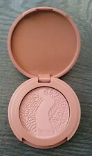 Tarte Paaarty Amazonian Clay 12-hour Blush .05 oz / 1.5g NWOB