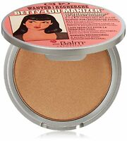 [Authentic] the Balm BETTY LOU Manizer - All-in-one Bronzer, Shimmer, Eyeshadow