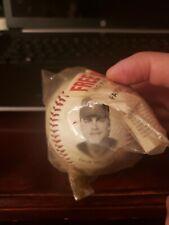 1994 Phillies Legends Burger King Dave Hollins Len Dykstra Fotoball Baseball