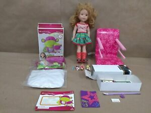 Lot of American Girl Accessories
