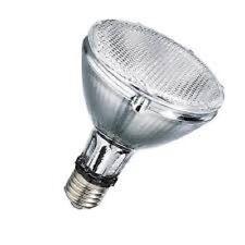Philips MASTERColour CDM-R Elite 70W/930 E27 PAR30L 30° Entladungslampe NEU&OVP