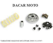 5113597 VARIATORE MALOSSI MULTIVAR 2000 AIE MAGMAX 275 4T LC