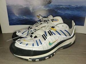 Nike Air Max 98 Running & Jogging Sneakers for Men for Sale ...
