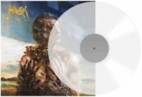 "Havok _""V""_ LP (clear Vinyl)_ limited Edition_ Neu_sofort lieferbar_thrash metal"