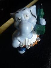 Ü-Ei Überraschungsei Figur (Die Heimwerker Elefanten) Dan Dübel