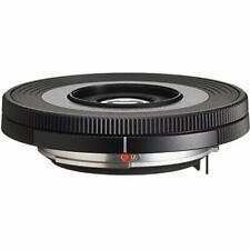 PENTAX Biscuit Lens Standard Single Focus DA40mmF2.8XS K Mount APS-C Size 22137