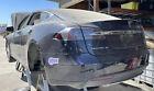 Tesla Model S 2014 85 OEM High Voltage Battery Pack 85kWh 400VDC # 1014114-00-D