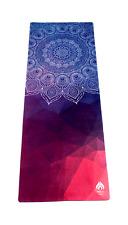 Magic Mandala fondere Tappetino Yoga