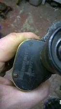 kershaw binoprism range finder binoculars