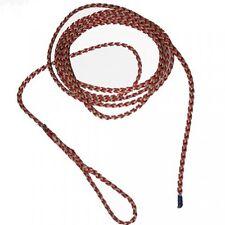 NAUTOS LR Traveller – Vectran rope -Pro Laser traveller rope 6 mm spliced