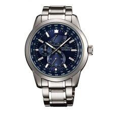 Orient Star SJC00002D JC00002D World Time