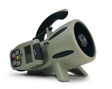 ICOtec GC500 GEN2 Electronic Programmable Predator Call 200 Calls Included