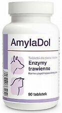 dolfos AmylaDol - 90 Tablets