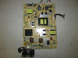 PHILIPS BDL4830QL POWER BOARD BIN0032