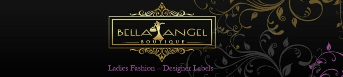 Bella Angel Boutique