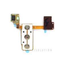 LG G3 D850 D851 D855 VS985 Power Volume Button Cable Replacement Part USA Seller