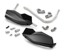 NEW KTM DEFLECTOR HANDGUARD SET SMR SX XC  XC-W EXC DUKE ENDURO 7650297910030