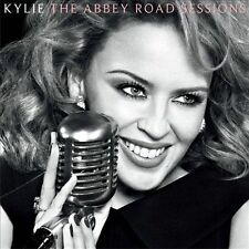 KYLIE MINOGUE - THE ABBEY ROAD SESSIONS [DIGIPAK] (NEW CD)