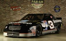 #3 Dale Earnhardt Sr. Goodwrench Lumina 1994 1/64th Scale Decals