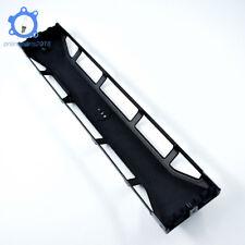 Dell faceplate//bezel key poweredge R210 R310 R410 R610 R710 R810 R910 J543M  VvV