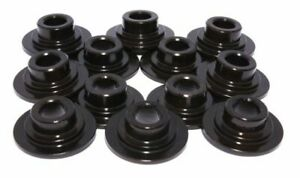 """Comp cams Steel Retainers 1.250"""" Spring Dia. for Chevy V6 Small Block Buick V6"""
