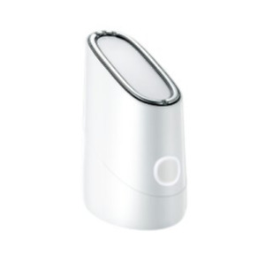Makeon Skin Light Therapy II At-Home LED Skin Care Device White