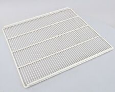 White Coated Wire Shelf for  GDM-45 Coolers -  875343
