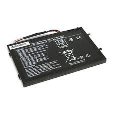 BATTERIE POUR  Dell Alienware M11x M14x R1 R3 8P6X6 PT6V8 T7YJR PT06T 14.8V 63WH